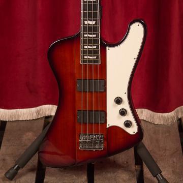 Custom ESP Phoenix B 2010s