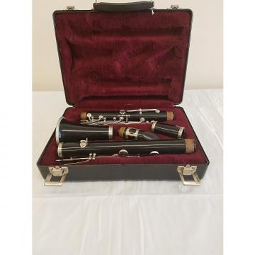 Custom Selmer CL-300 Bb Clarinet w/Case (For Repair)