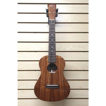 Custom Kala 2KOA-TG Elite 2 Series Solid Koa Tenor Ukulele