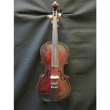 Custom Stainer 1772