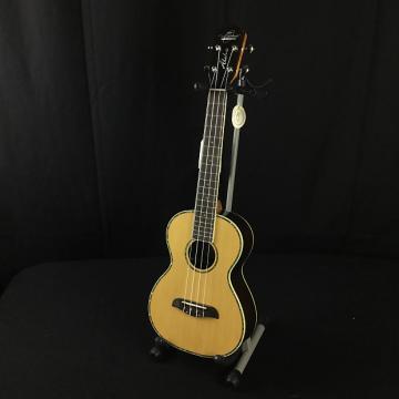Custom Oscar Schmidt OU4 Tenor Ukulele (B1-Stock)