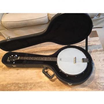 Custom Ozark 2102T Tenor Banjo