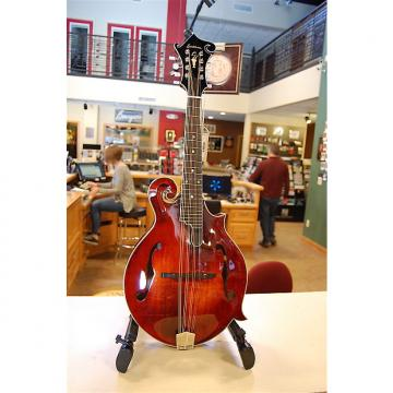 Custom Eastman MDA 815 Mandola - New!