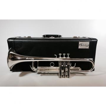 Custom Schilke S32HD Trumpet