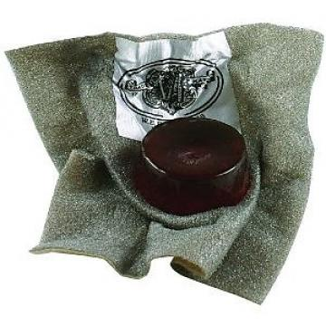 Custom Hill Rosin - Dark