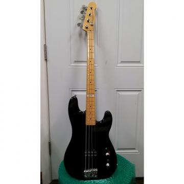 "Custom Fender Big Block P-""Sting"" Bass 2006/2012 - REDUCED ! ! !"