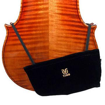 Custom Tido violin shoulder pad 1/8-1/4
