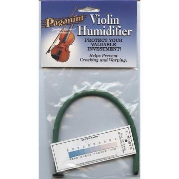 Custom Viola humidifier