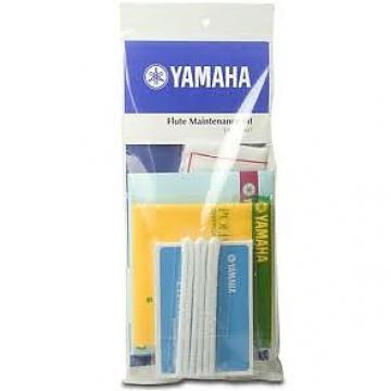 Custom Yamaha Flute Maintenance Kit
