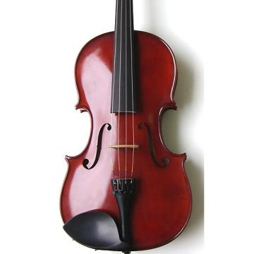 Custom 15 INCH ENRICO VIOLA OUTFIT STUDENT / STUDENT PLUS