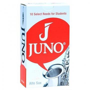 Custom ALTO SAX REED 1.5 Q/P10/JUNO