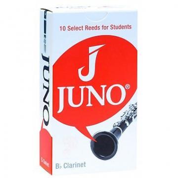 Custom B FLAT CLARINET REED 1.5 Q/P10/JUNO