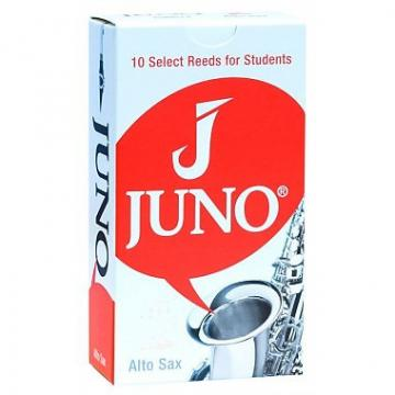 Custom ALTO SAX REED 2.0 Q/P10/JUNO
