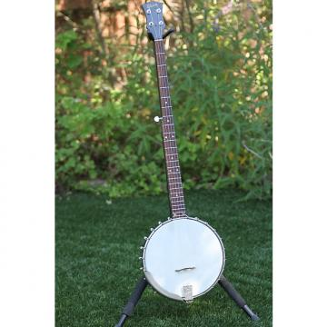 Custom Gibson Long Neck Banjo RB175 1963/4