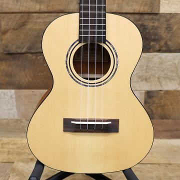 Custom Alvarez - RU26T Natural