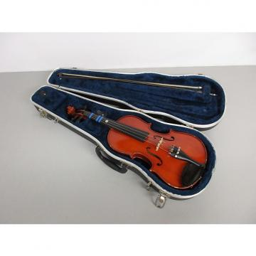 Custom Cremona 3/4 Violin