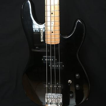 Custom Kramer Striker 700ST