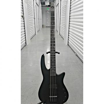 Custom NS Design Wav bass