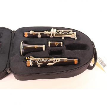 Custom Buffet Evette Intermediate Clarinet (E-13) NEW OLD STOCK
