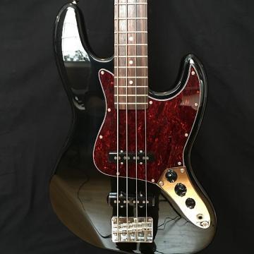Custom Jay Turser JTB-402