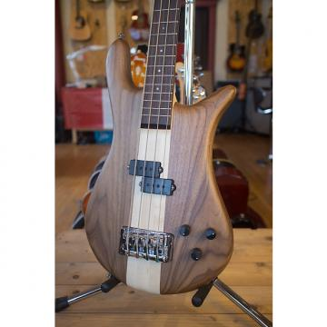 Custom Spector Euro4LE 1977 Limited Edition NAMM Display Bass