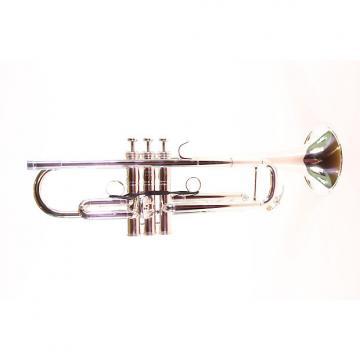 Custom Yamaha YTR-8335IIRS Xeno Series II Trumpet MINT