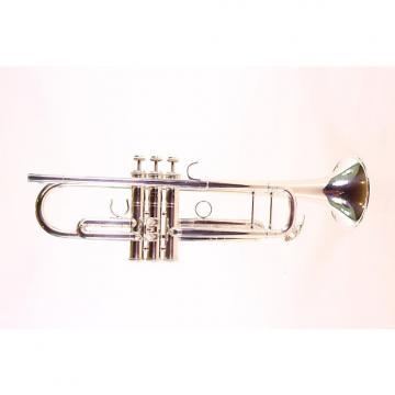 Custom Yamaha YTR-9335NYS New York Symphony Xeno Artist Model Professional Trumpet