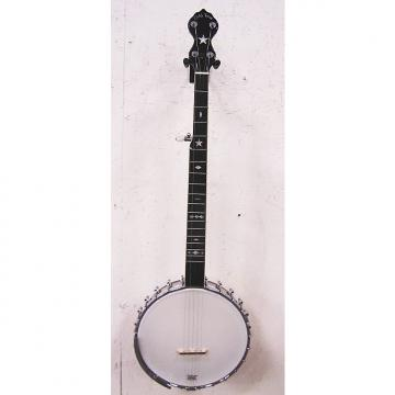 Custom Gold Tone OT-800 Banjo w/Hardshell Case- Factory B-Stock Sale