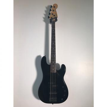 Custom Fender : JB special (PRICE DROP)