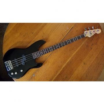 Custom USA Fender PJ 22 Fret Precision Bass Plus Deluxe Or Trade for Lakland