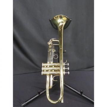 Custom Selmer TR711, Trumpet W/ Case