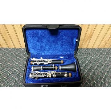 Custom Andino Clarinet Outfit