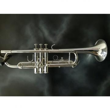 Custom Bach TR300H2 S
