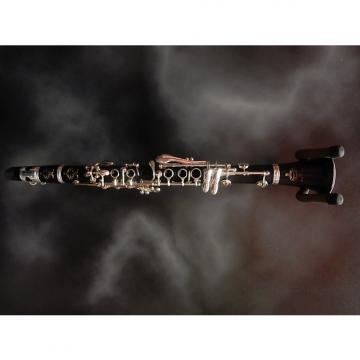 Custom Buffet R13 E Flat Pro Clarinet w/ohsc