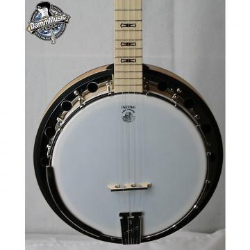 Custom Deering Goodtime 2 Banjo