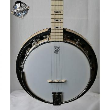 Custom Deering Goodtime Special Banjo