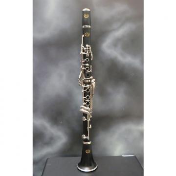 Custom Jupiter JCL737
