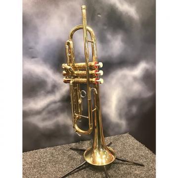 Custom Conn 8B Professional Trumpet