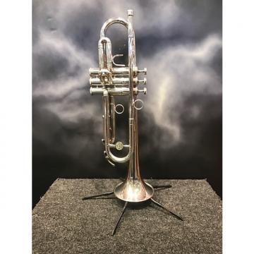 Custom Holton Maynard Ferguson Pro Trumpet