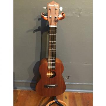 Custom Bever Creek Concert BCUKE-C