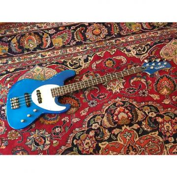 Custom Hamer USA Cruise Bass With Two Tec Bridge