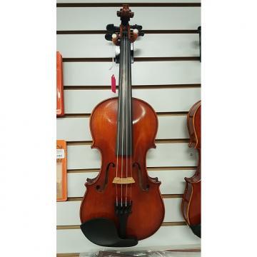 Custom Eastman VL105 2007 Violin Outfit