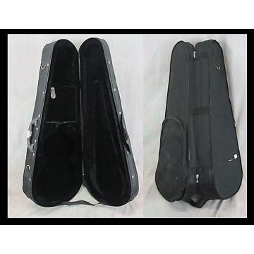 Custom 2000's Import-Tenor Uke Soft Case