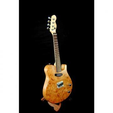 Custom Bales Electric Mandolin - Made IN USA