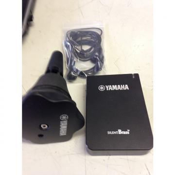 Custom Yamaha Personal Studio Model Stx Black