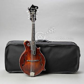 Custom Eastman MD815 Mandolin Classic