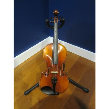 Custom Eastman  VL305   3/4 Violin