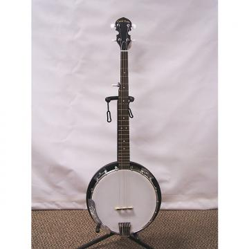Custom Gold Tone CC-BG Banjo Package- B-Stock Sale