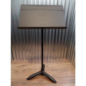 Custom Manhasset M48 Symphony Music Stand *