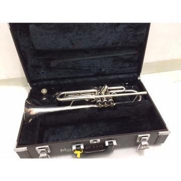 Custom Yamaha Trumpet Ytr6345G